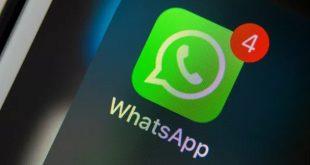 cara kirim foto resolusi besar di whatsapp ios