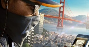 game watch dogs 2 gratis ubisoft