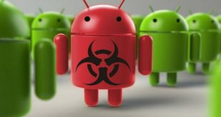 malware joker hp android