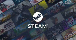 pajak beli game di steam