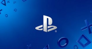 summer sale playstation store