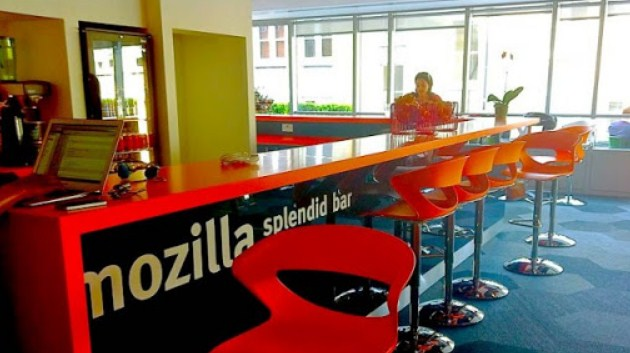 French mozilla office