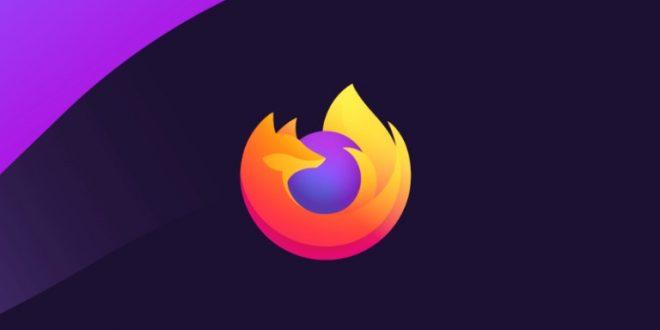Mozilla dan google perpanjang kerjasama