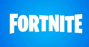 update game fortnite di apple
