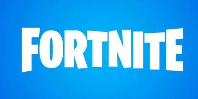 update game fortnite di apple