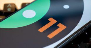 android 11 update privasi