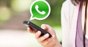cara amankan akun whatsapp dari hacker