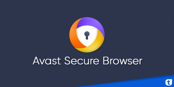 download avast secure browser