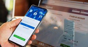 facebook akan keluar dari eropa