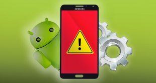 aplikasi android berisi adware berbahaya