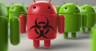 daftar malware jahat di hp