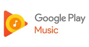 google play music tutup