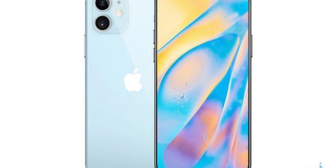 iphone 12 mini paling murah