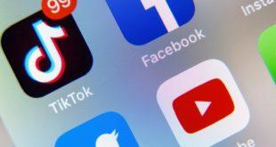 10 aplikasi paling banyak didownload oktober 2020