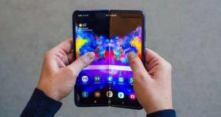 90 Perangkat Update Android 11