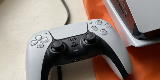 PS5 akan segera rilis di Indonesia