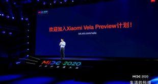 Xiaomi akan rekrut 5000 engineer it