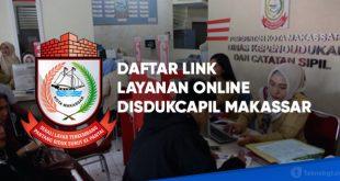 dukcapil online makassar