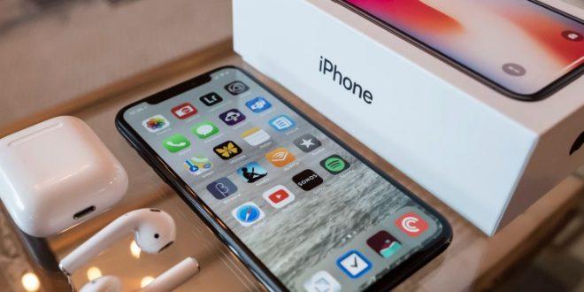 perbedaan iPhone Refurbished Dan Original