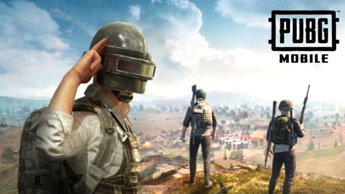 pubg mobile total players