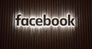facebook digugat untuk melepas whatsapp