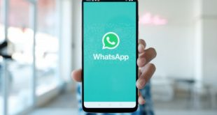sistem operasi minimum untuk whatsapp
