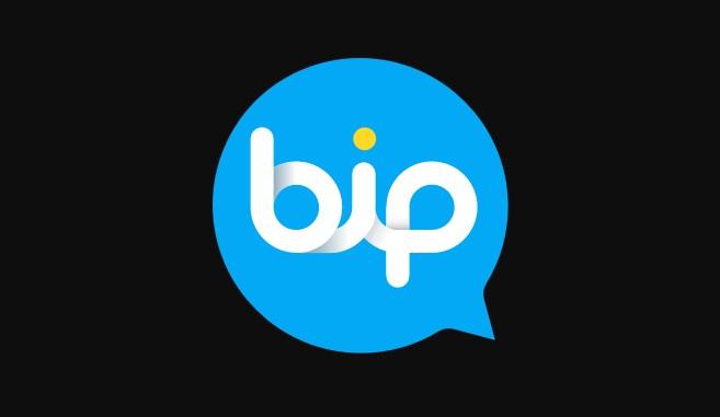 Apa itu aplikasi BiP