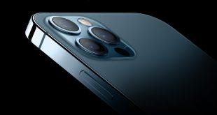 Apple akan hadirkan iPhone 1TB