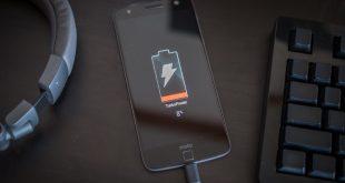 Cara Merawat Baterai Tanam Handphone