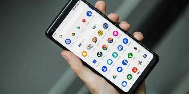 Google Akan Hapus Aplikasi Yang Meminta Akses SMS dan Telp