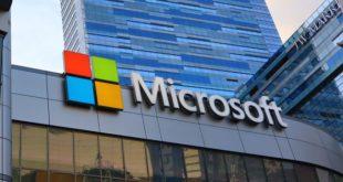 Microsoft Cloud Innovation Summit 2020 Jakarta