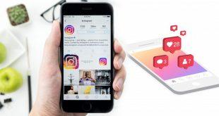 Optimalkan Bisnis Kamu di Instagram