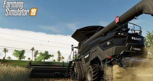 Suka Berkebun, Farming Simulator 19 Layak Kamu Tunggu