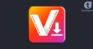 aplikasi vidmate download video