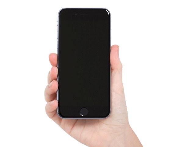 cara mengatasi black screen