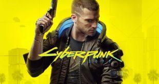 cyberpunk 2077 rilis desember