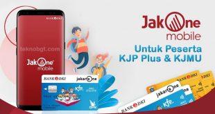 download aplikasi jakone mobile