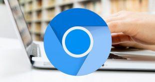 download browser chronium windows