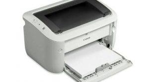 driver printer canon lbp 6030