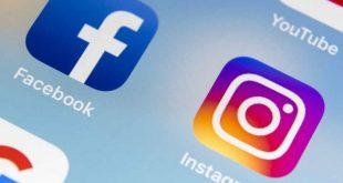 fitur baru di facebook dan instagram