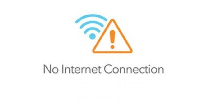 indihome alami gangguan koneksi internet