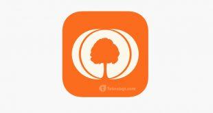 link download aplikasi Myheritage deep nostalgia