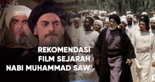 nonton streaming film sejarah nabi muhammad