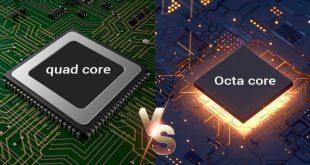 quad core vs octa core
