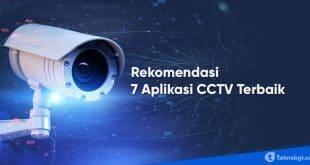 rekomendasi 7 aplikasi cctv untuk android terbaik