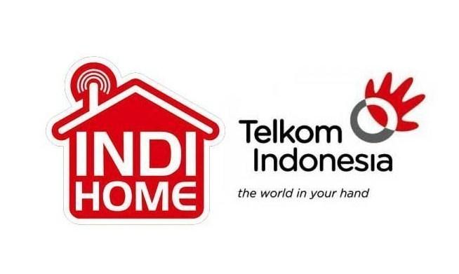 teklom indihome indonesia