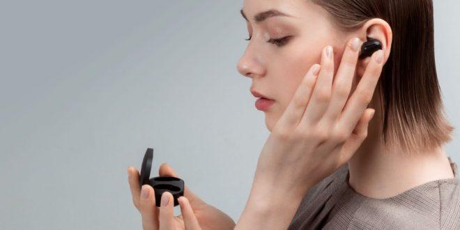 tips merawat wireless earphone agar awet