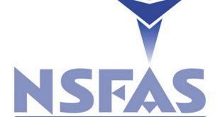Aplikasi Online NSFAS 2022
