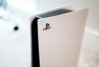 Penjualan PS5 di AS Meningkat